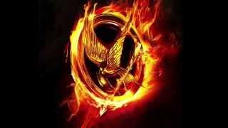 James Newton Howard - The Hanging Tree ( The Hunger Games: Mockingjay - Bilten ft. Leitinger Remix )