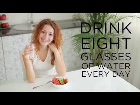 Nine Point Five Enagic Kangen Water Alkaline Video
