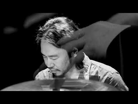 Shinya Fukumori Trio – Hoshi Meguri No Uta