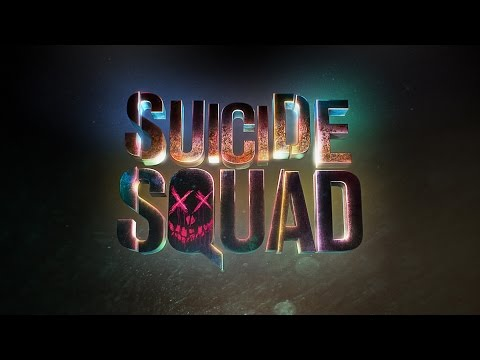 Critique : Suicide Squad (2016)