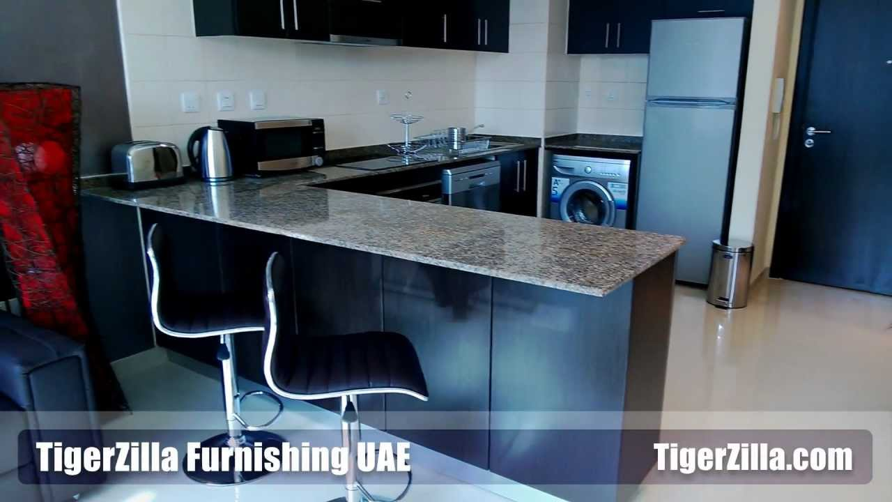 Tigerzilla furnishing uae affordable modern furniture packs dubai