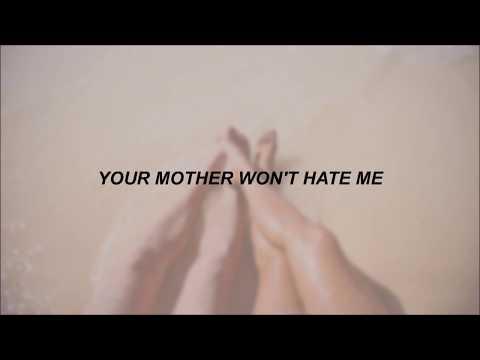 Sandi Thom // What If I'm Right? - Lyrics
