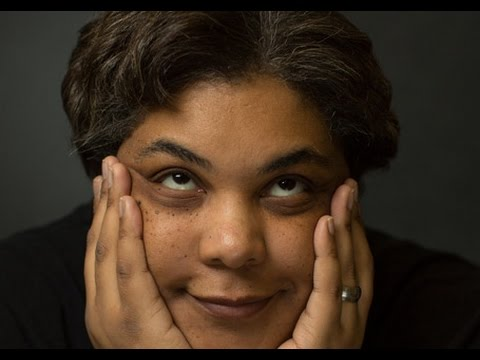 Scripps Presents: Roxane Gay