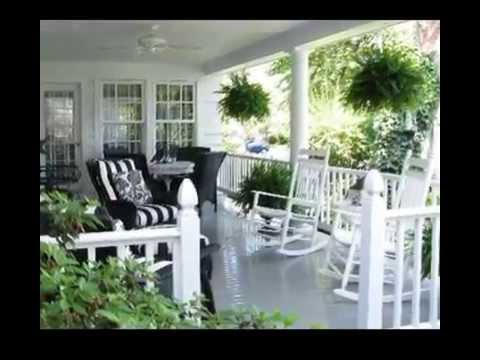 front porch design ideas frontporchdecoratingideasnet