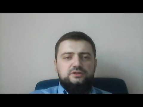 юлдаш первый татарский сайт знакомств