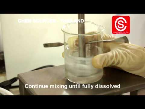 stromectol repas foamily