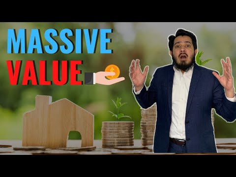 Dubai Property Tips: For Agents - A tip to add massive value to your buyers and sellers