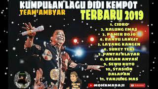 Satu Jam Didi Kempot Mp3 Download Lagu Di Uyeshare