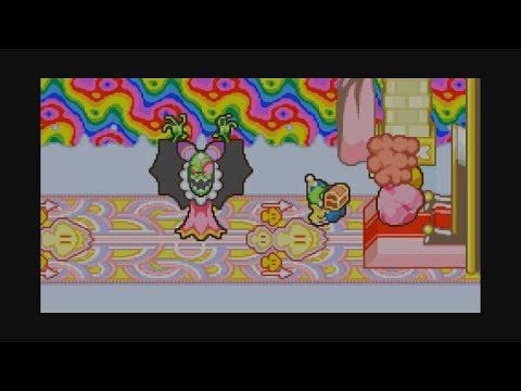 Let's Play Mario and Luigi Superstar Saga Episode 1: A Sudden Vacation!