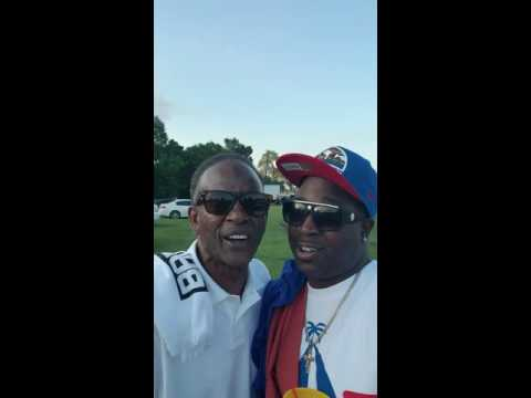 B'lucci and Boosie uncle Heavy D