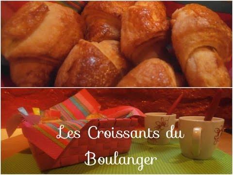 croissant-du-boulanger-par-sucré-salé