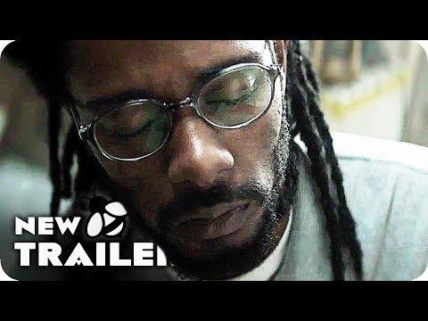 CROWN HEIGHTS Trailer (2017) Amazon Movie