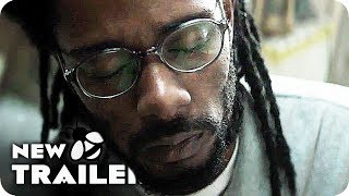 CROWN HEIGHTS Trailer (2017) Amazon Movie