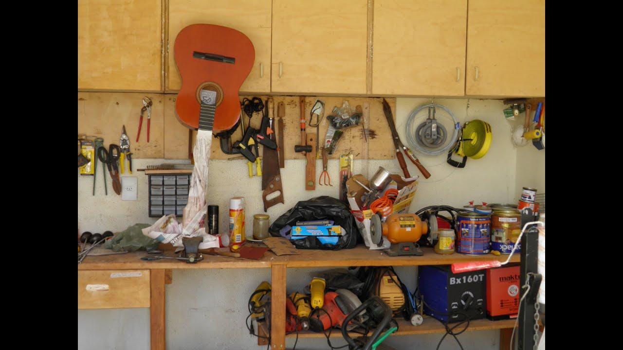 MARCENARIA CRIATIVA Máquinas e ferramentas para Marcenaria  #B1401A 3000x2250