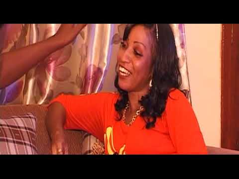 Download Mwali Wa Kizaramo Part 2 - Harima Hashim, Hashim Ditufi Nuru Zahoro (Official Bongo Movie)