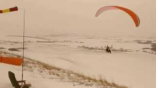 ������-����� # Aviastar Str + Vektor Ufa # HD 22.02.15