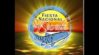 39° Fiesta Nacional del Surubí - Goya Corrientes Argentina