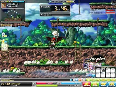 ICEZAMS SS6 วิธีลงMoon Bunny