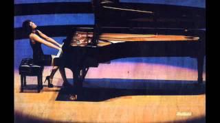 Rachmaninov  Elegie in E flat minor Op 3 No 1     Wang