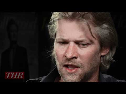 Todd Lowe on His 'True Blood' Character Terry Bellefleur