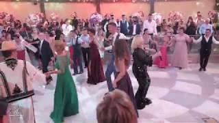 Download Viorica de la Clejani - Mandrele, Bobarlica, LIVE NOU NUNTA