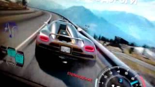hot pursuit 2010 mp4