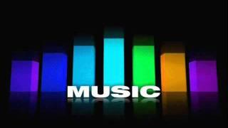 Dj Bam Bam Ft. Alex Peace - Keep Movin (DjZhora remix)