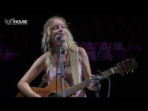 Live Stream - April Moon, Jonny Taylor, Pillow Torque