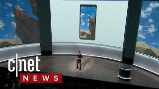 Pixel 2: Google beefs up camera features