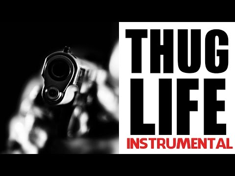 (FREE) HARD RAP BEAT INSTRUMENTAL {Sick Hip Hop Beat} Gangsta Aggressive Rap |