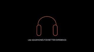 O Goriya Re Karaoke with vocal by me ( Movie - Naiya)
