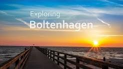 Exploring Boltenhagen - Germany