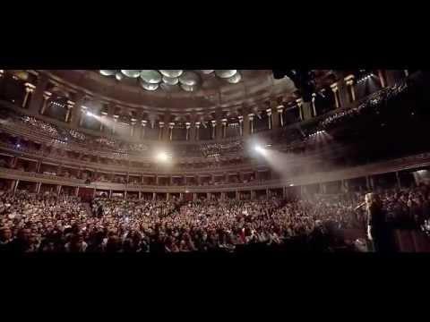 Adele Hilarious Banter and Swearing at Royal Albert Hall - Part 2