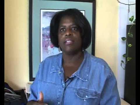 Non-Profit Video Testimonial - Durham Crisis Response - Business Video Production - In Focus Studios
