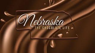 NET Productions| Nebraska The Chocolate Life