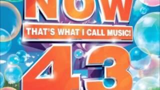Now 43