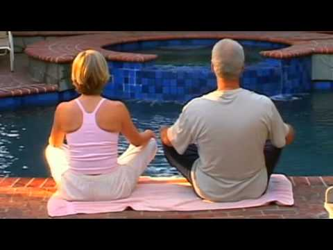 Why Spiritual Relationships?