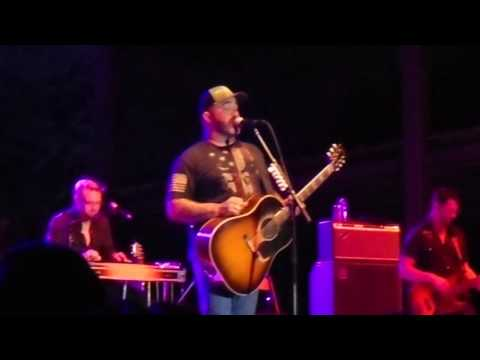 aaron-lewis---whiskey-in-you-live-at-whitewater-amphitheater-in-new-braunfels,-texas