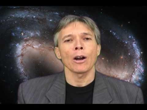 Teach Astronomy - Solar Corona