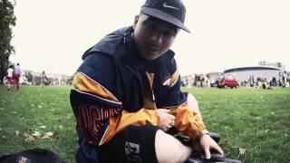 Cacife Clandestino - Roda Gigante (Prod. WcNoBeat) | Clipe Oficial