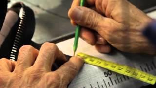 Пошив верхней одежды Uomo Collezioni(Uomo Collezioni предлагает своим клиентам индивидуальный пошив всех видов верхней одежды: от пальто и плащей до..., 2016-03-31T09:05:35.000Z)