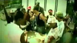 Baby Cham Ghetto story Remix.wmv