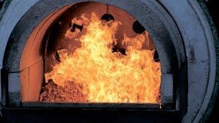 Промышленные пеллетные горелки PELLTECH(Полностью автоматизированные пеллетные горелки PELLTECH (тел. +380(50)3803455, http://rel.biz.ua) Пеллетные горелки Pelltech прем..., 2014-03-30T14:50:40.000Z)