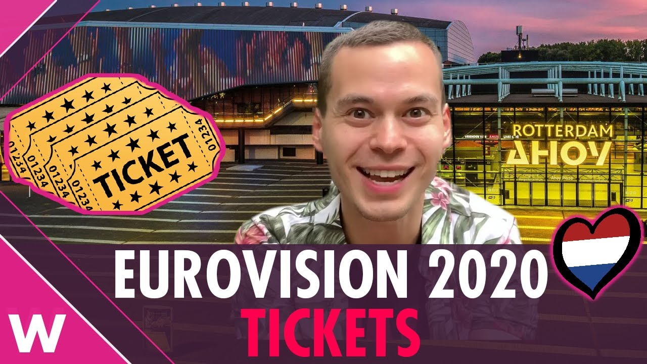Eurovision 2020 News, Info, Reactions | Wiwibloggs