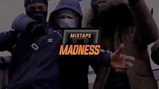 Download lagu #CBT YR X SPINNA X SOSA - Since When | @MixtapeMadness