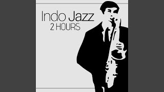 Calming Jazz Sounds