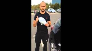 Intensive Driving Course Nottingham | Driving Lessons Nottingham