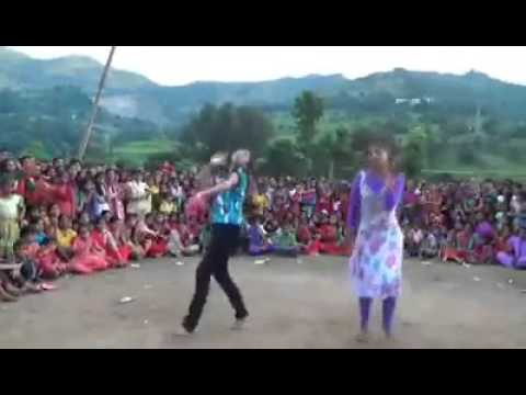 bhojpuri song  Bihar.chunaw  na jitne a modi ji (bihar)