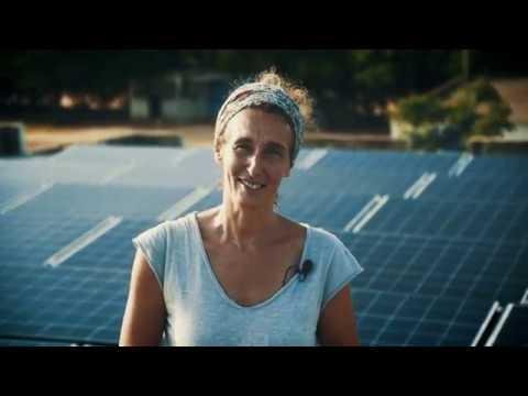 Impact des énergies renouvelables en Afrique de l'Ouest, une révolution énergétique
