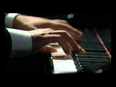 Zoltán Kocsis' Recital at La Roque d'Anthéron (Part 1/7; Beethoven)